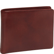 Bosca Old Leather Executive ID Wallet