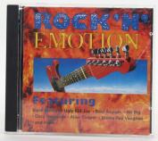 Rock 'N' Emotion