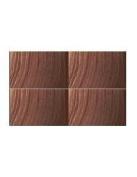 Da Vinci Professional Permanent Hair Colour- Copper Blonde 7C