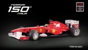 1/14 Scale Ferrari F150 Italia Radio Control F1 Racing Car R/C RTR