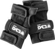 TSG Force IV Wristguard Safety Equipment