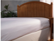 Nature Relax - Mattress Protector - water proof bed bug protection allergy protection