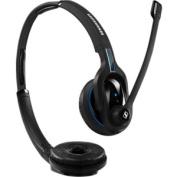 MB Pro 2 UC ML Headset