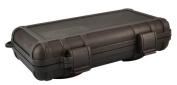 Secret Safe Waterproof Air Tight Magnetic Storage - Large