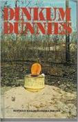 Dinkum Dunnies [Hardback]