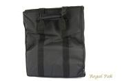Regal Pak ® Leatherette Soft Carrying Case 41cm X 23cm X 48cm H