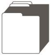 18cm Dividers (10 Units)
