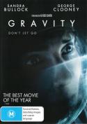 Gravity  [Region 4]