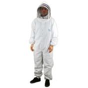 Professional-grade Bee suits, Beekeeper suits, Beekeeping Suits - Eco-Keeper