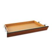 HON1526H - Angled Centre Drawer for HON Laminate Series