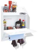 Go Rhino 2022W Garage/Shop Organiser Lockable Organiser