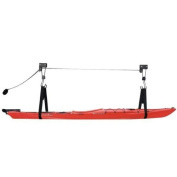Kayak,Canoe Garage Storage Lift