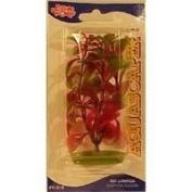 Marina Aquascaper Red Ludwigia Plant