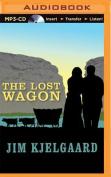 The Lost Wagon [Audio]