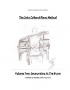 The John Colianni Piano Method