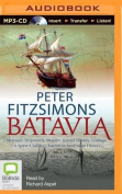 Batavia [Audio]