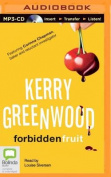 Forbidden Fruit  [Audio]