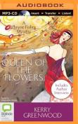Queen of the Flowers [Audio]