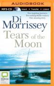 Tears of the Moon [Audio]