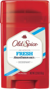 Old Spice High Endurance Fresh Scent Men's Deodorant 70ml