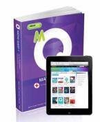 Maths Quest 7 for the Australian Curriculum 2E & eBookPLUS