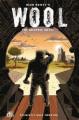 Hugh Howey's Wool