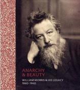 Anarchy & Beauty