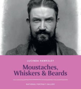 Moustaches, Whiskers and Beards