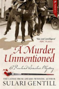 A Murder Unmentioned
