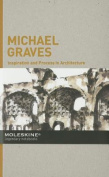 Moleskine Michael Graves Inspiration and Process in Architecture