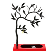 Geff House Jewellery Tree Organiser