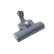 SEBO Vacuum Cleaner Brush Head 6780ER