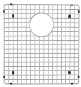 Blanco 224405 Grid, Fits Precision 41cm undermount sinks, Stainless Steel