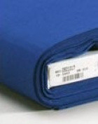 Tarnish Inhibitor Silverware Cloth - Hagerty Blue - by the Yard - Stops Tarnish!