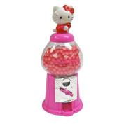 HELLO KITTY KT3109 Hello Kitty® 36cm Gumball Dispenser