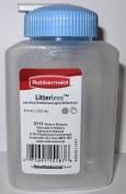 Rubbermaid Juice Box, Litterless, 8.5 Oz / 250 Ml
