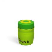 Dine Vacuum 350ml Insulated Food Jar