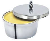 Cuisinox TUB-12 Margarine Holder
