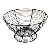 Round Wire Kitchen Basket