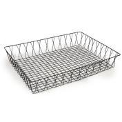 Rectangular Serving and Display Basket