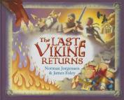 The Last Viking Returns