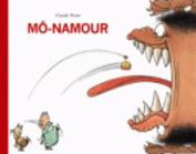 Mo-Namour