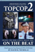 Top Cop 2: On the Beat