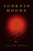 Scorpio Moons