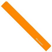 Messermeister 25cm Slicer Edge Guard