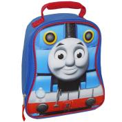 Thomas Lunch Bag