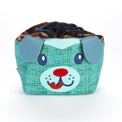 Fit & Fresh Yum Buddies Lunch Bag, Dog