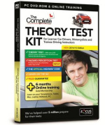 The Completetheory Test Kit