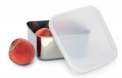U Konserve To-Go Leak-Proof Container