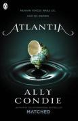 Atlantia (Book 1) (Atlantia)
